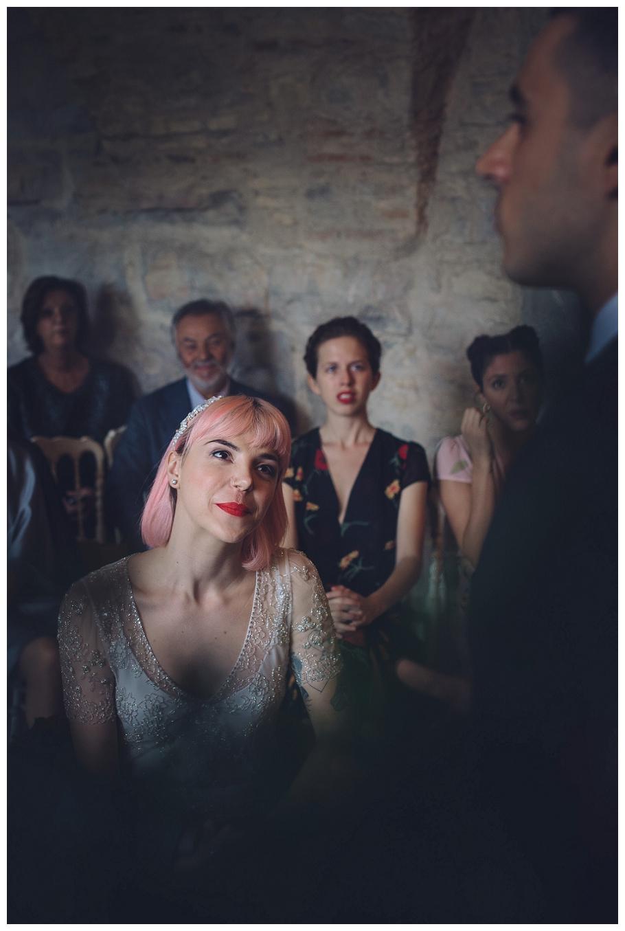 bergamo-wedding-photographer-0031