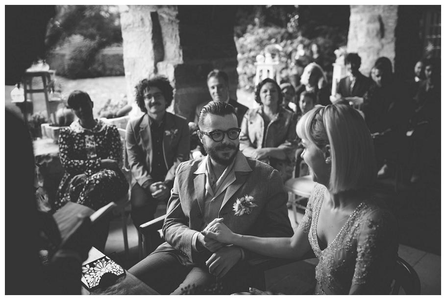 bergamo-wedding-photographer-0032