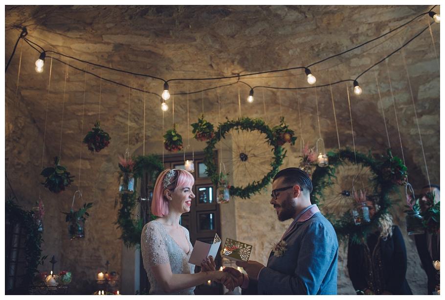 bergamo-wedding-photographer-0033