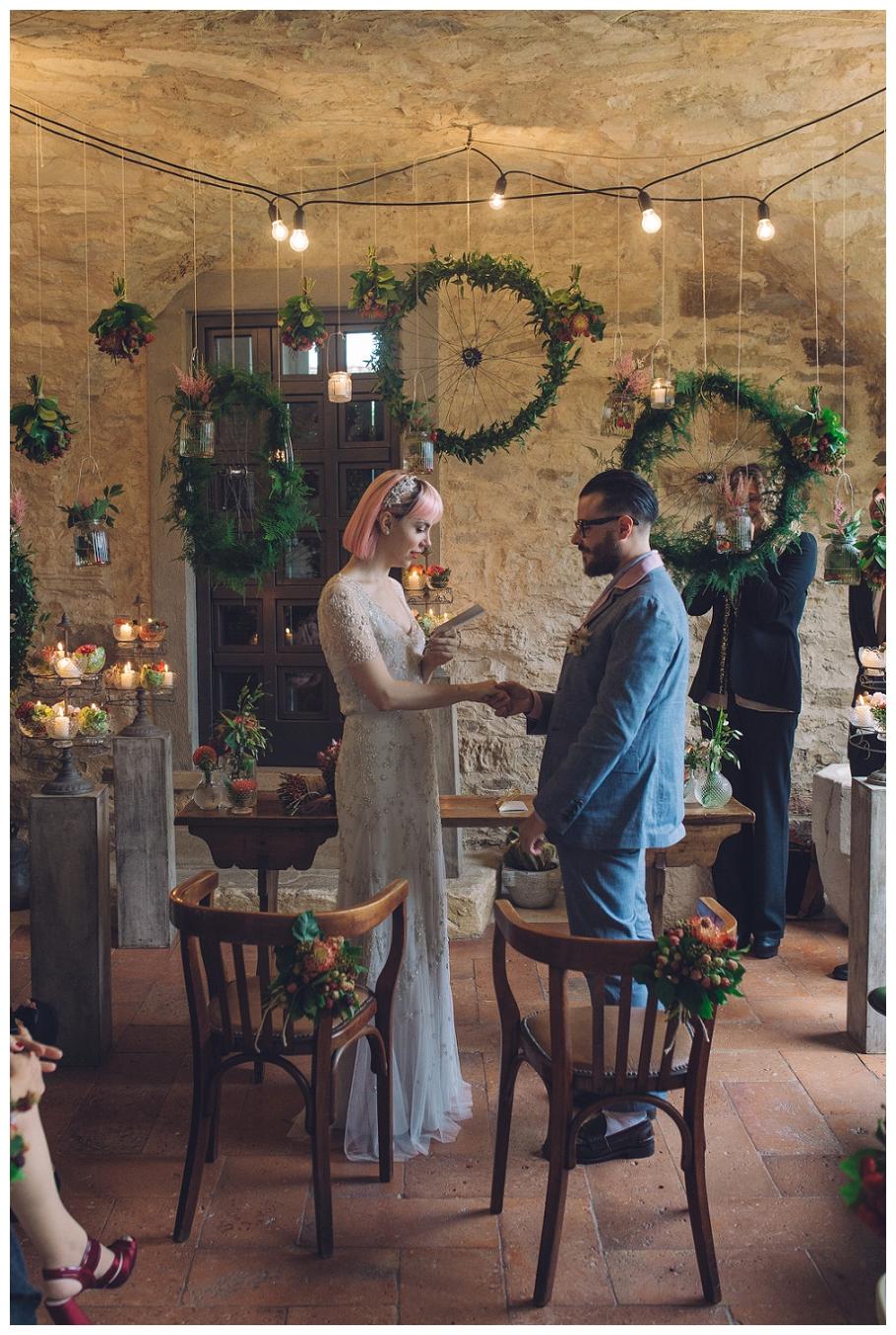 bergamo-wedding-photographer-0034