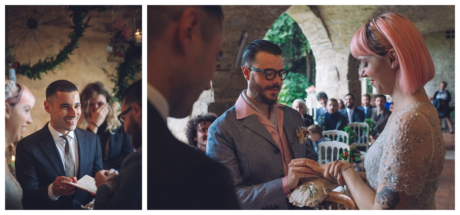 bergamo-wedding-photographer-0035