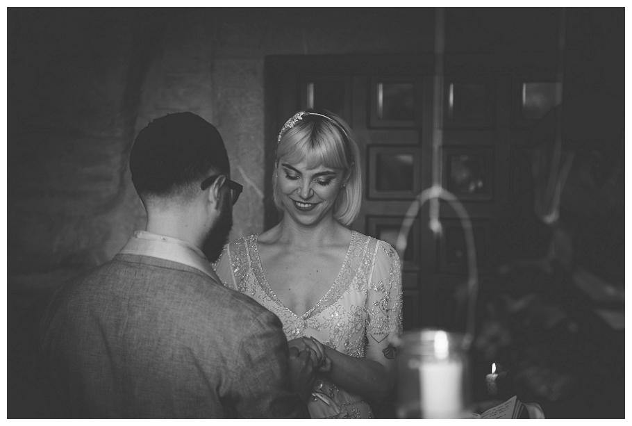 bergamo-wedding-photographer-0036