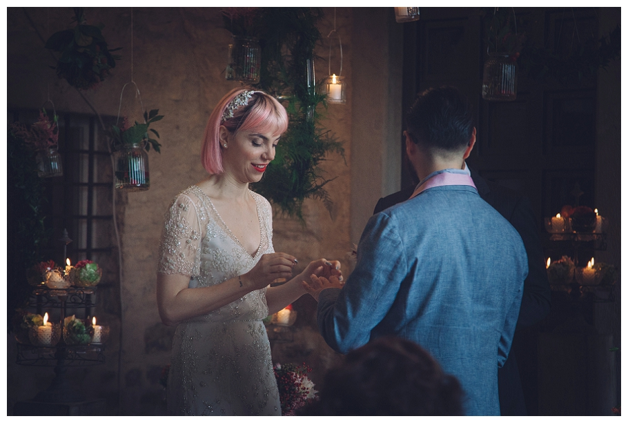bergamo-wedding-photographer-0037