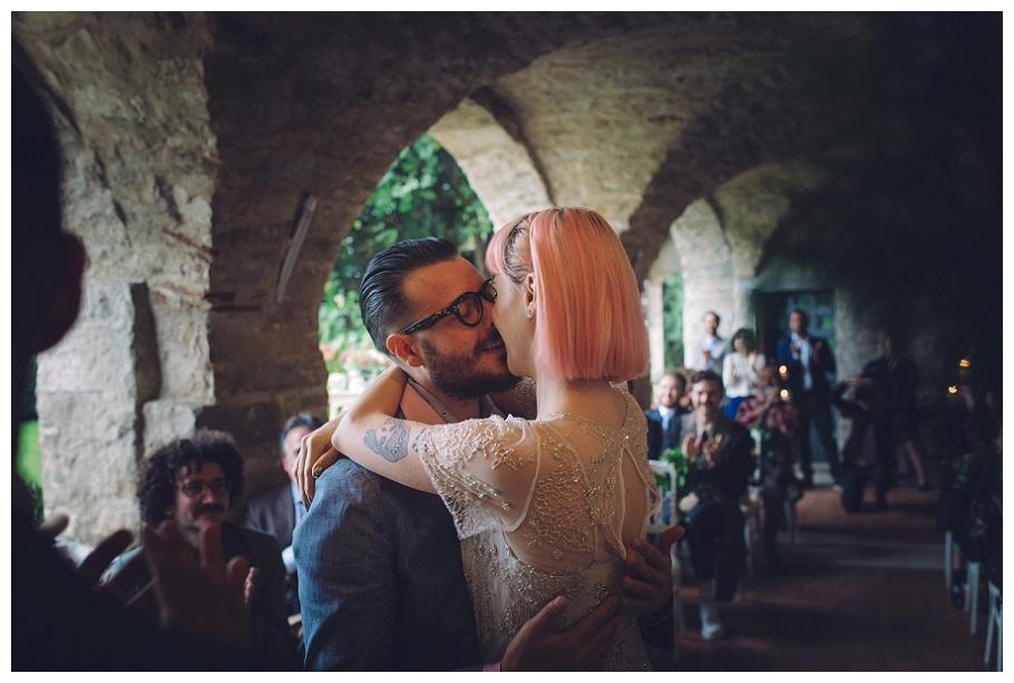 bergamo-wedding-photographer-0038