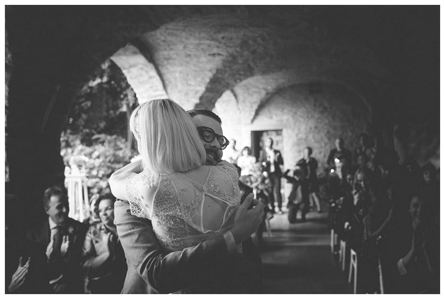 bergamo-wedding-photographer-0039