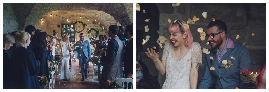 bergamo-wedding-photographer-0040