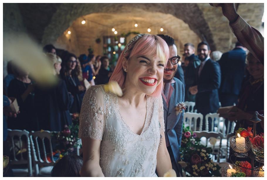 bergamo wedding photographer luca tibberio