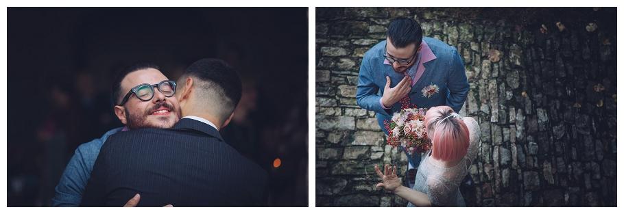 bergamo-wedding-photographer-0042