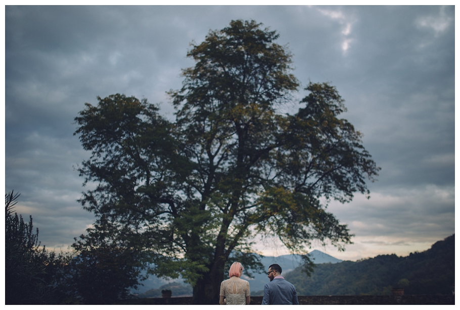bergamo-wedding-photographer-0043