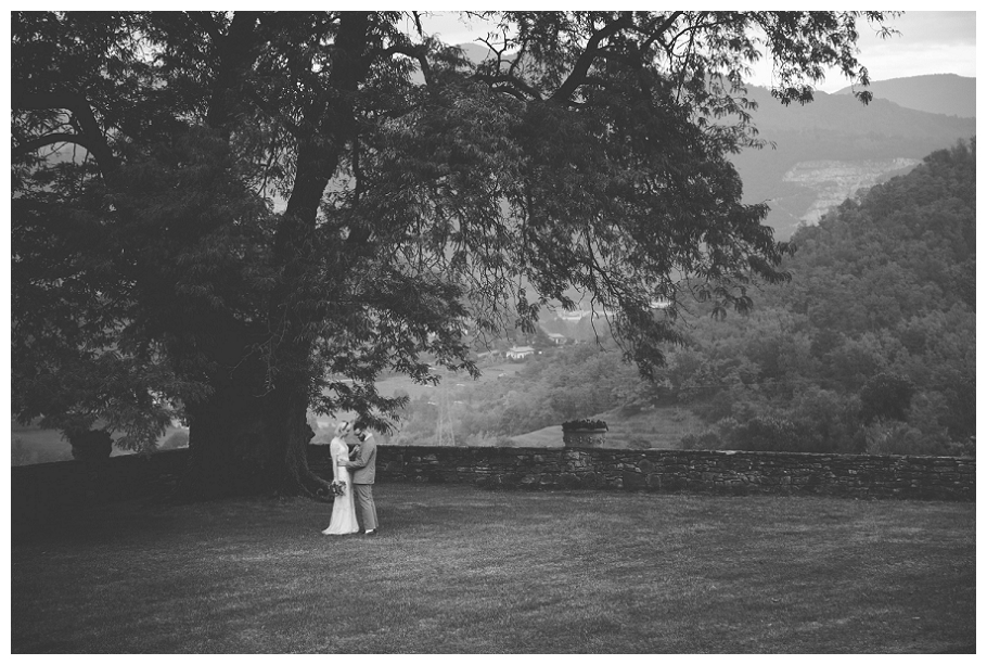 bergamo-wedding-photographer-0044
