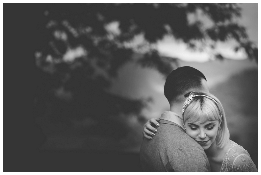 bergamo-wedding-photographer-0046
