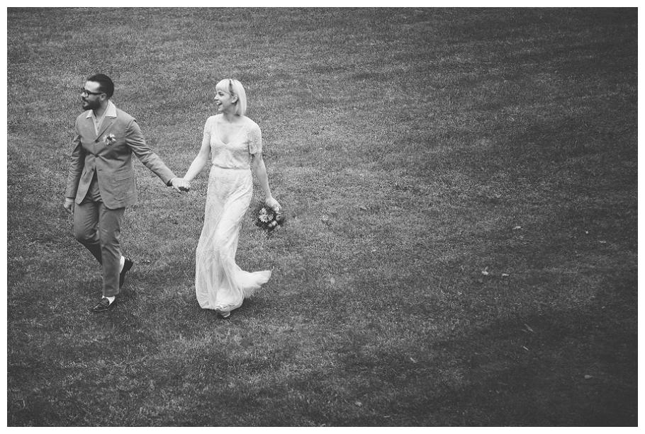 bergamo-wedding-photographer-0047