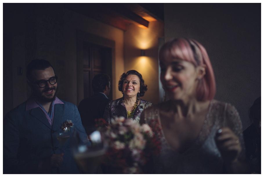 bergamo-wedding-photographer-0048