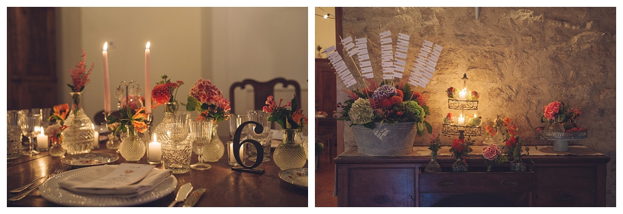 bergamo-wedding-photographer-0049