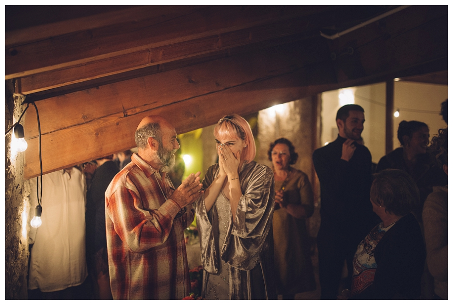 bergamo-wedding-photographer-0054