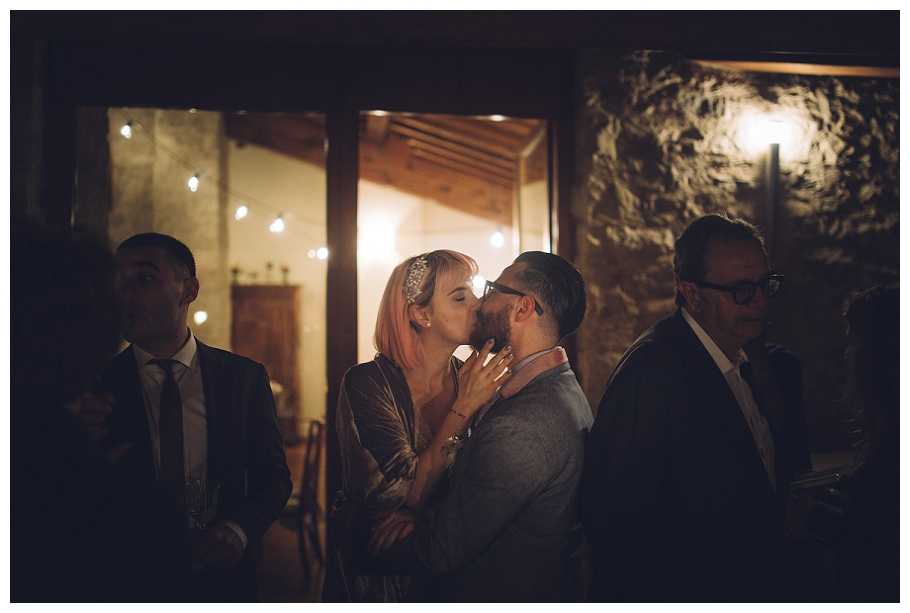 bergamo-wedding-photographer-0056