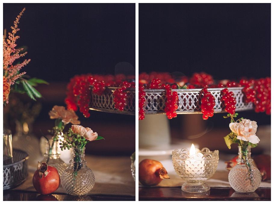 bergamo-wedding-photographer-0058