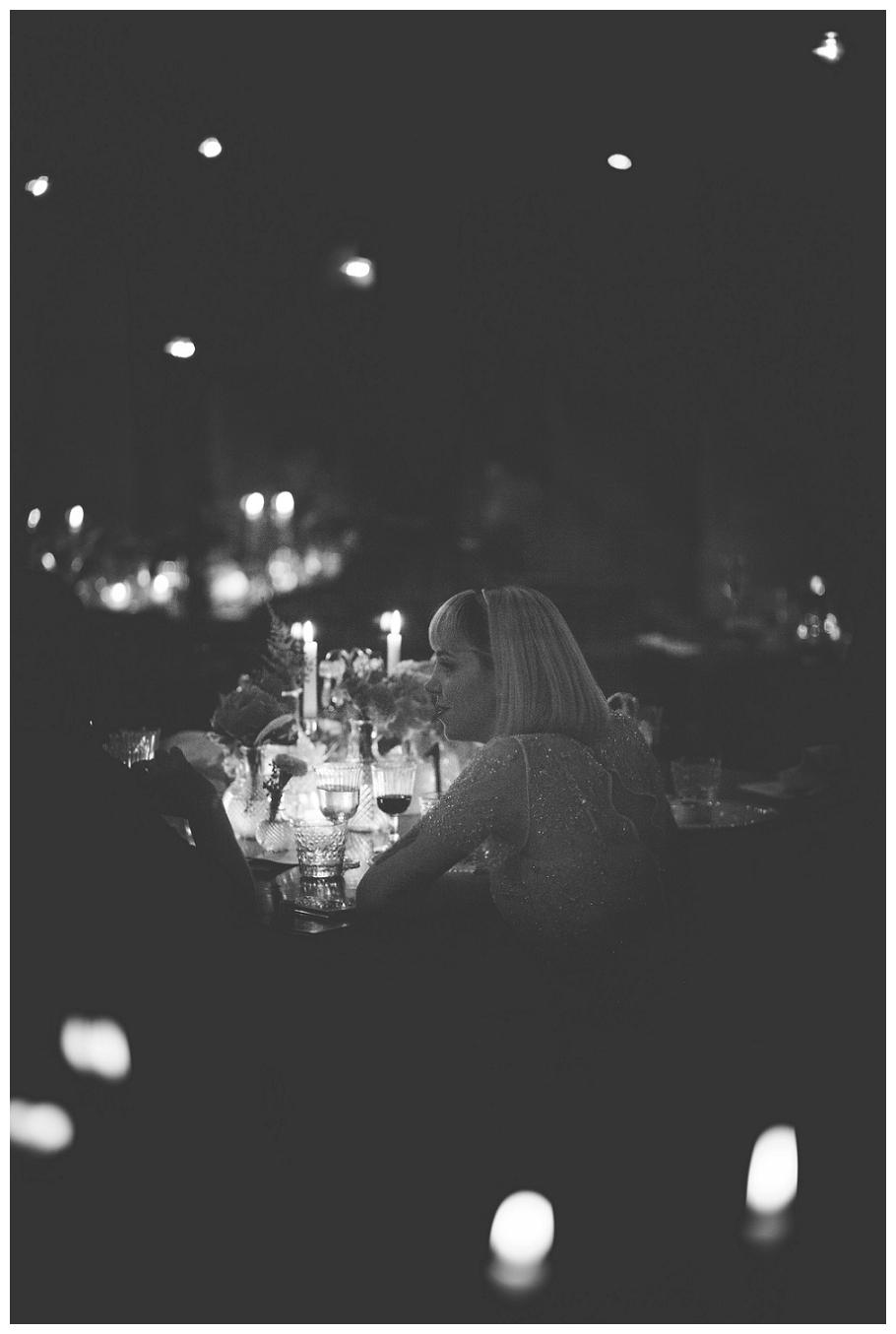 bergamo-wedding-photographer-0060