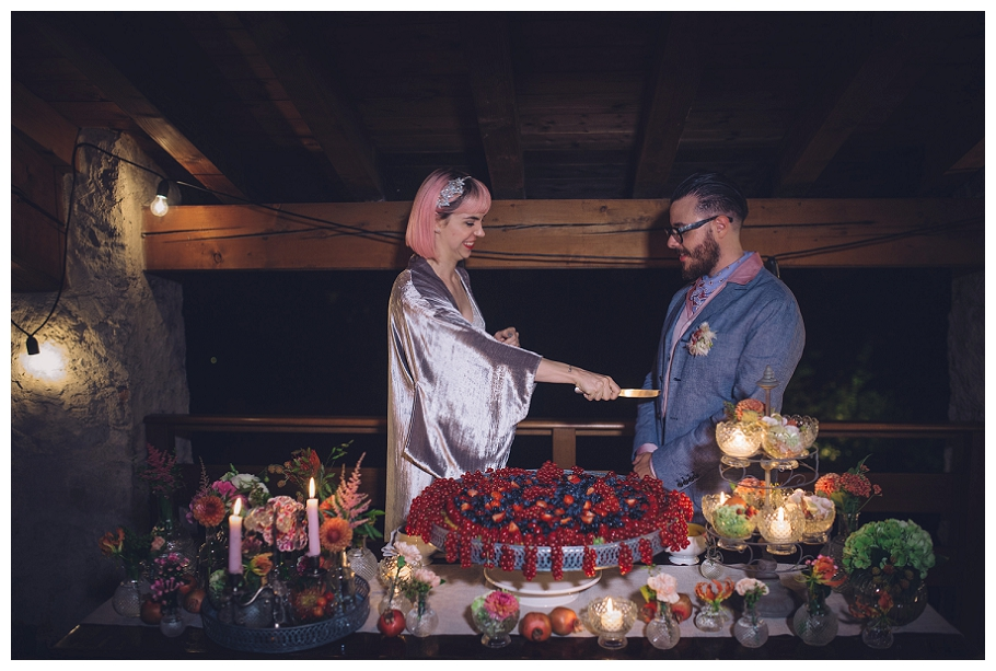 bergamo-wedding-photographer-0061