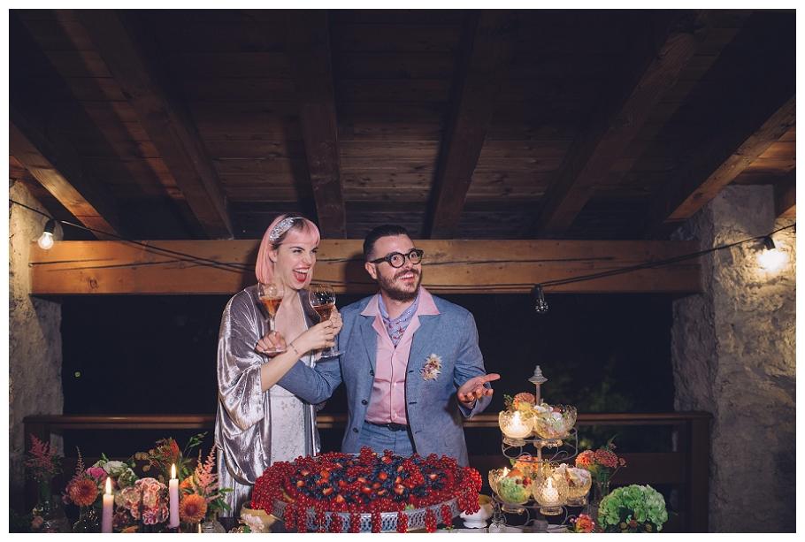bergamo-wedding-photographer-0062