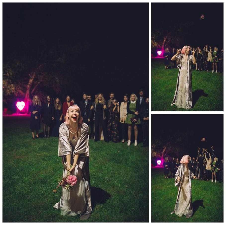bergamo-wedding-photographer-0066
