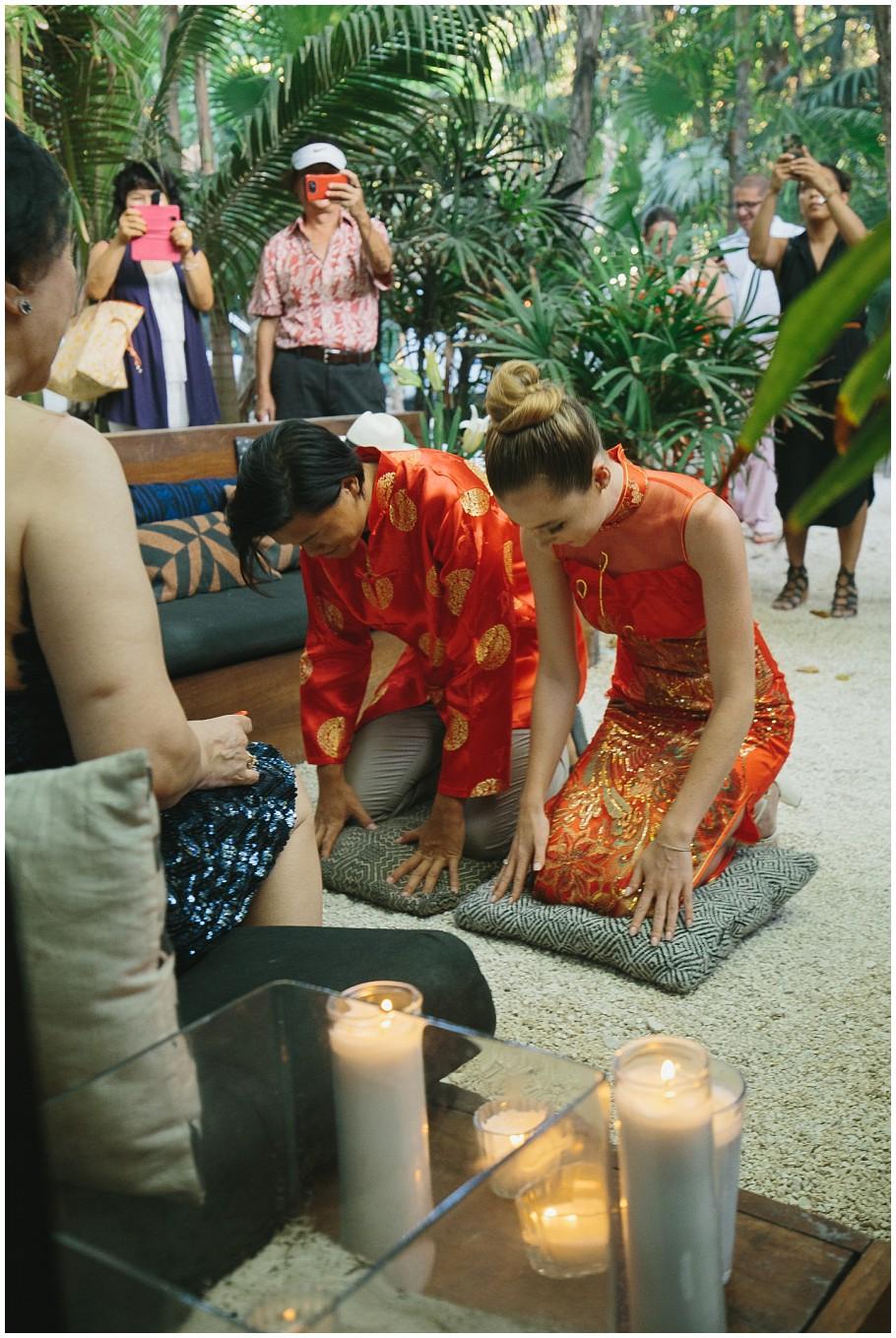 cancun-wedding-photographer-045
