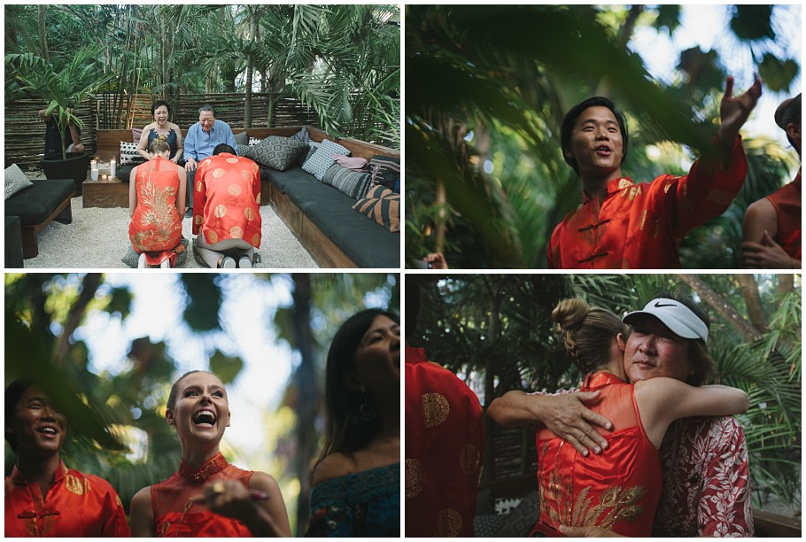 cancun-wedding-photographer-046