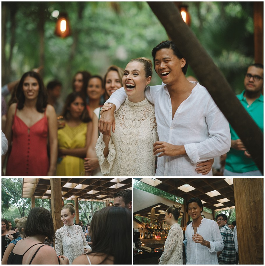 cancun-wedding-photographer-047