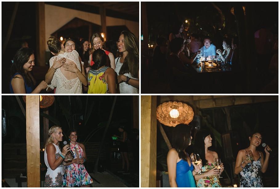 cancun-wedding-photographer-050