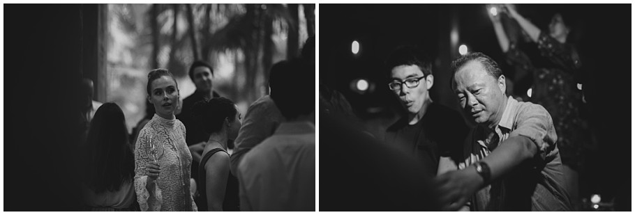 cancun-wedding-photographer-051