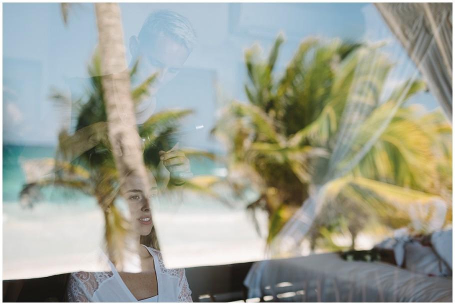 cancun-wedding-photographer-056