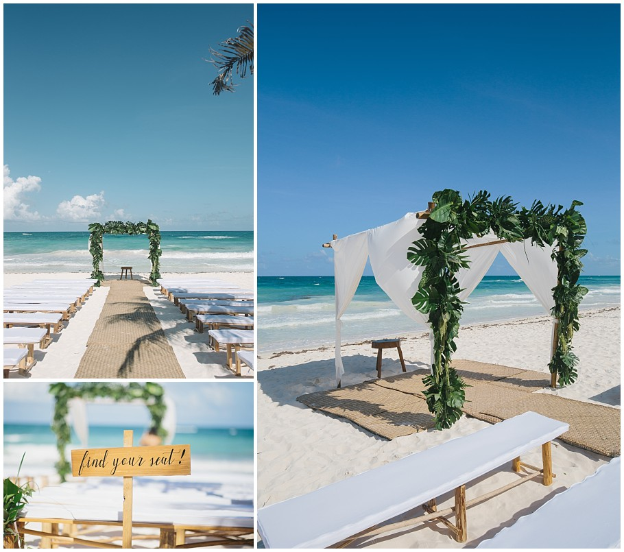 cancun-wedding-photographer-059