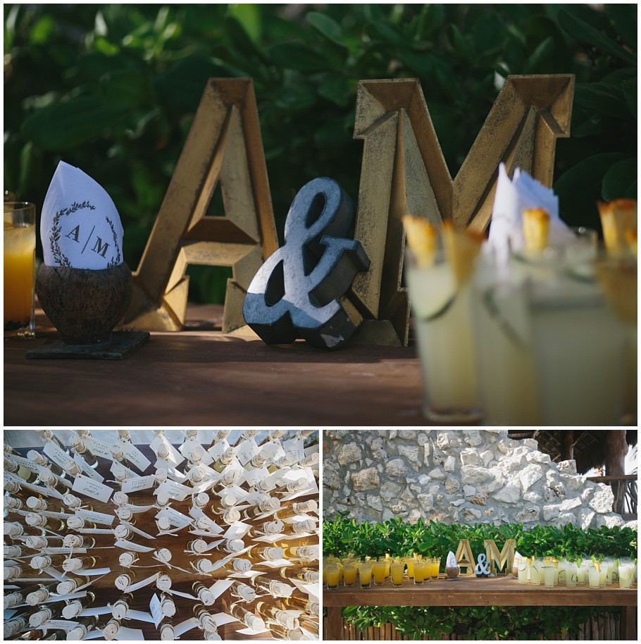 cancun-wedding-photographer-061