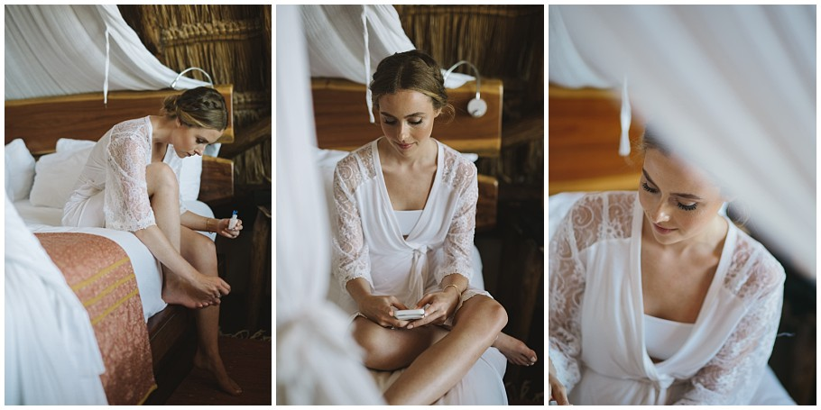 riviera maya wedding photgrapher