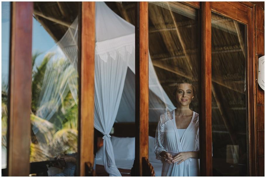cancun-wedding-photographer-064