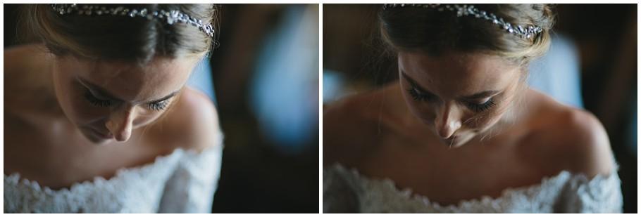 cancun-wedding-photographer-065