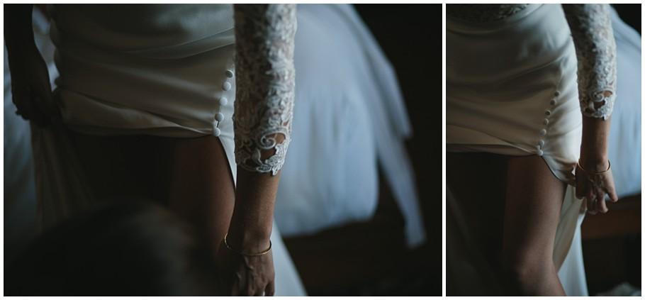 cancun-wedding-photographer-066