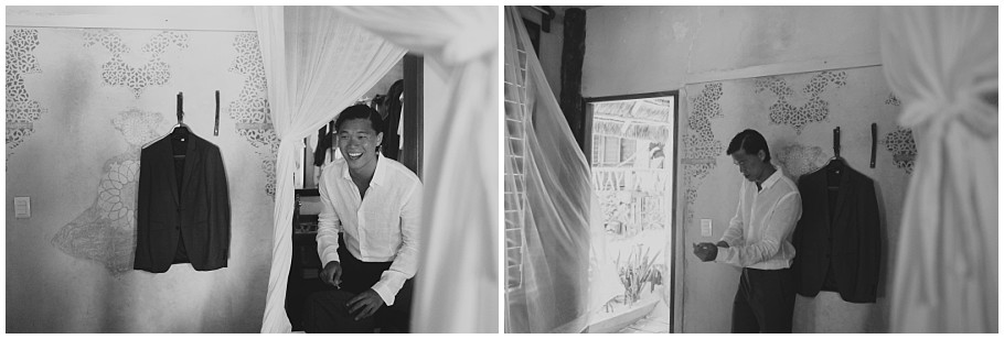 cancun-wedding-photographer-067