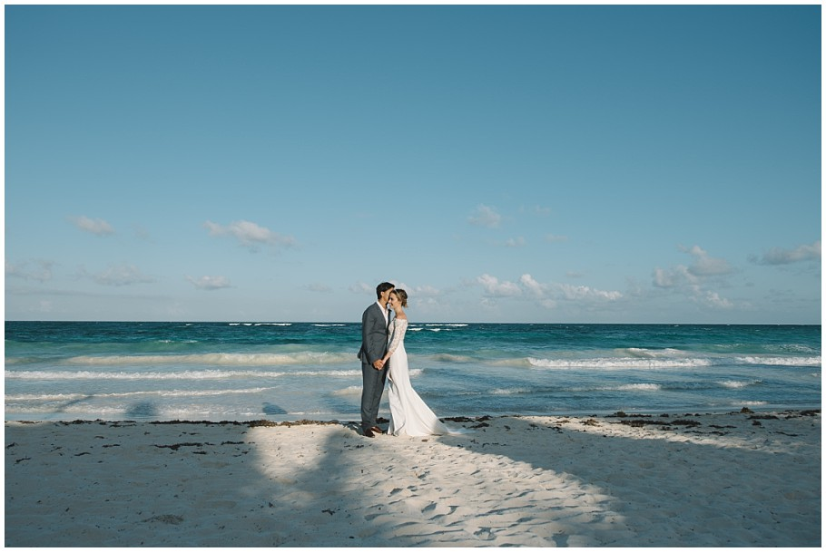 cancun-wedding-photographer-068