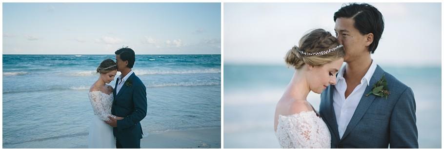 cancun-wedding-photographer-069