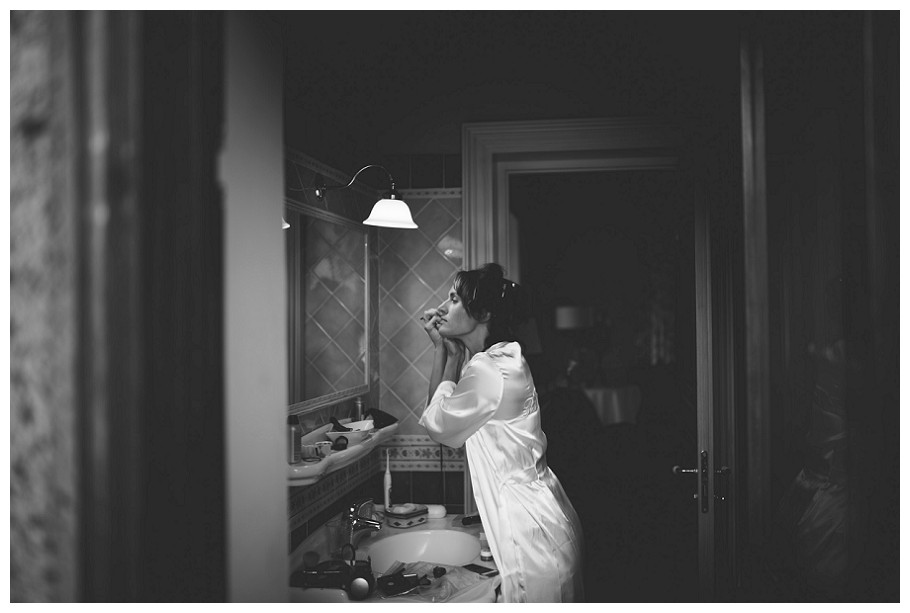 catania-sicily-wedding-photographer-0030
