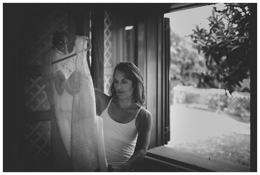 catania-sicily-wedding-photographer-0033