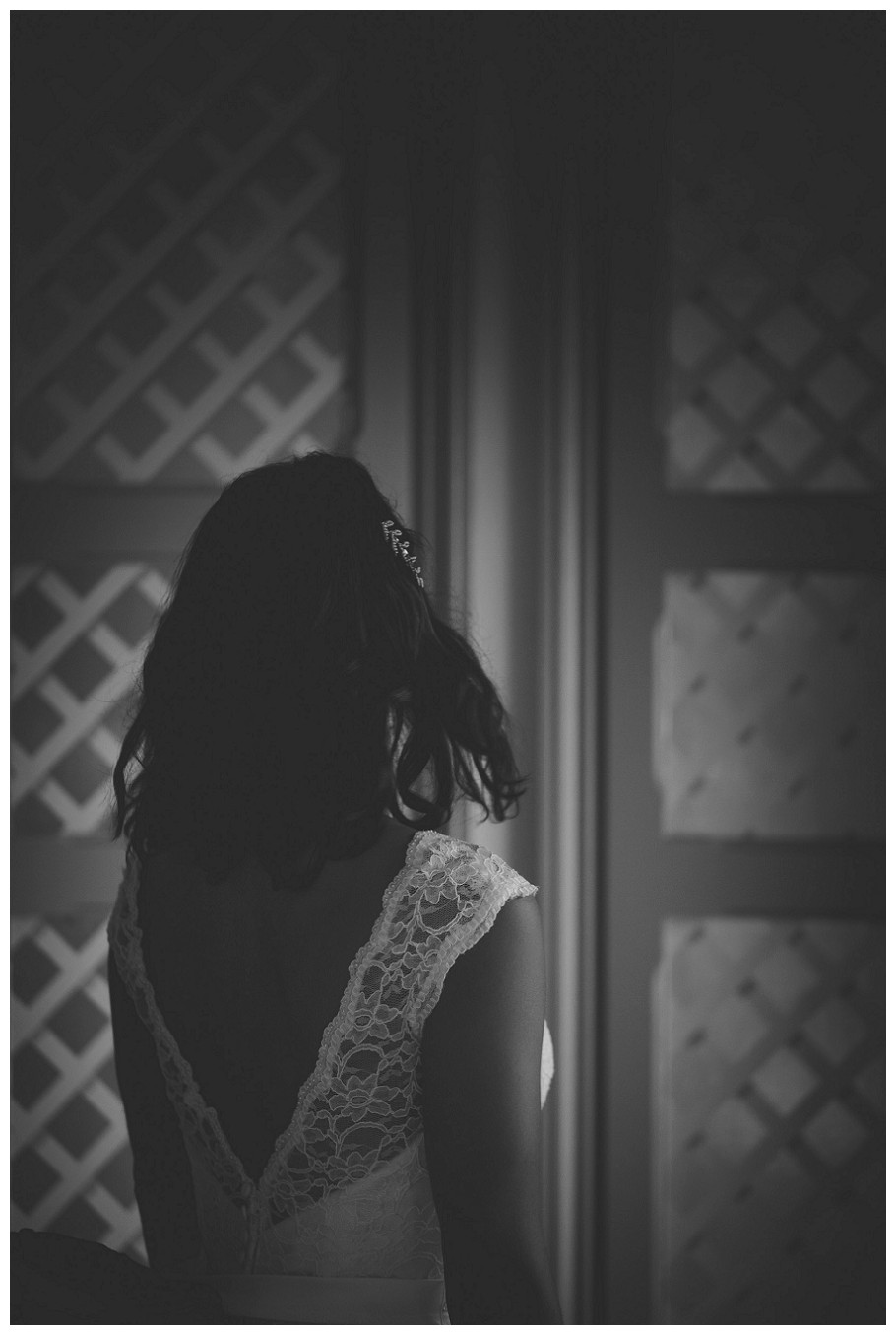 catania-sicily-wedding-photographer-0035