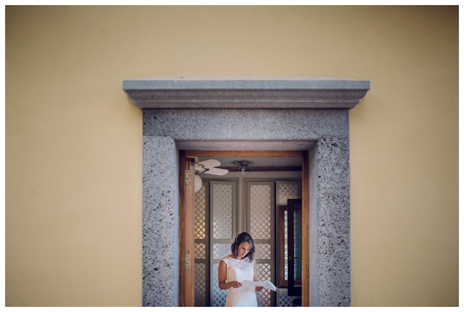 catania-sicily-wedding-photographer-0038