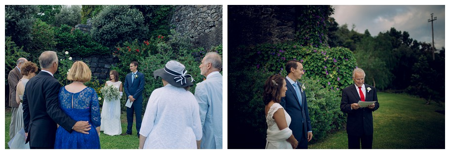 catania-sicily-wedding-photographer-0056