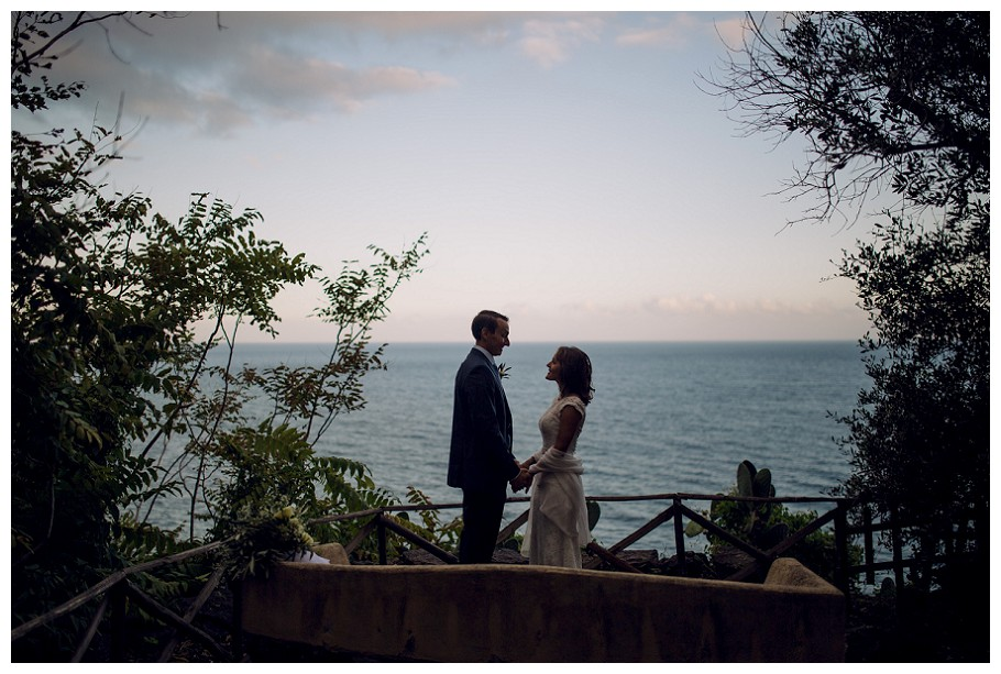 catania-sicily-wedding-photographer-0064