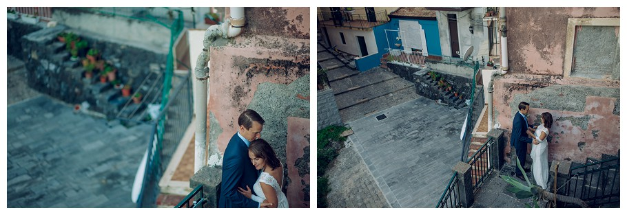 catania-sicily-wedding-photographer-0067