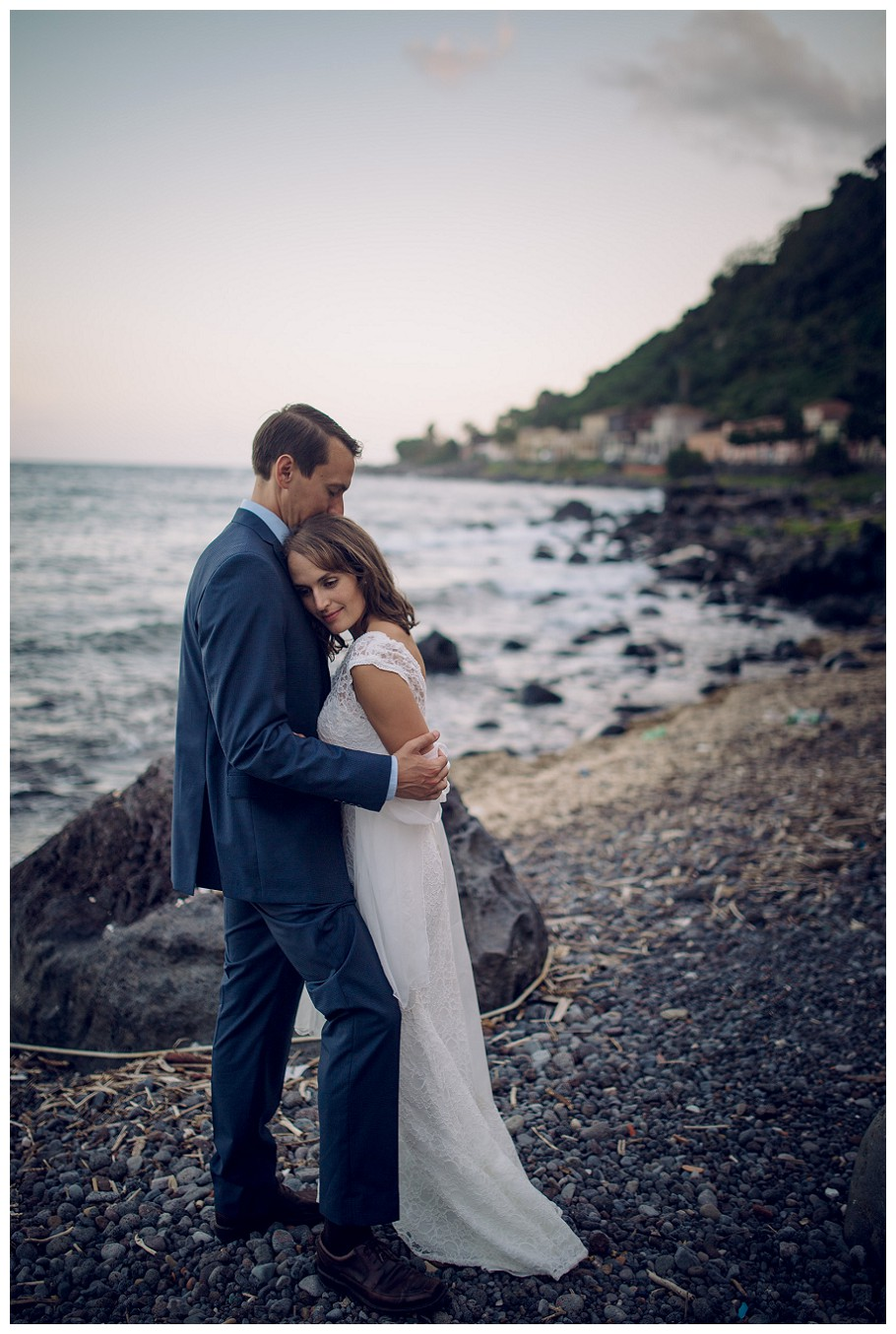 catania-sicily-wedding-photographer-0068