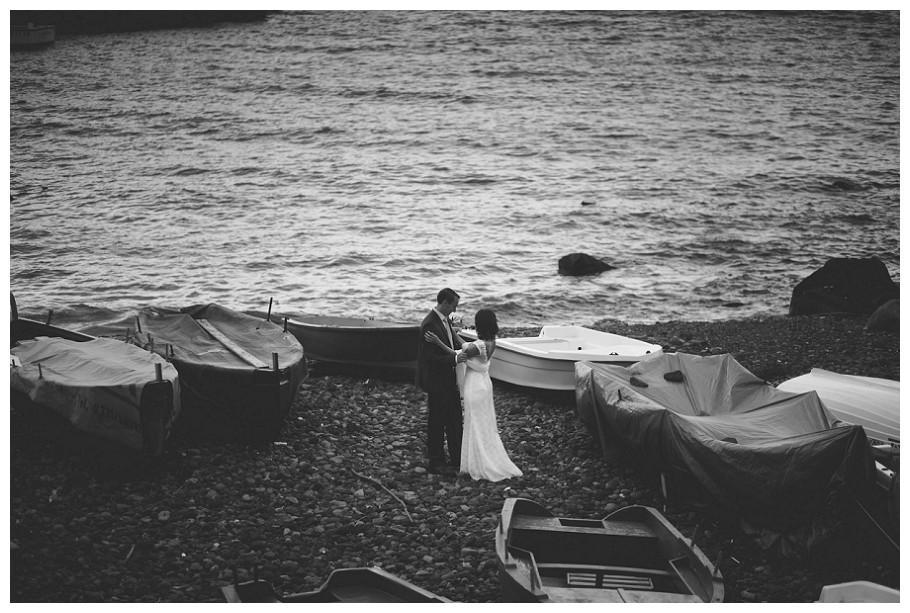 catania-sicily-wedding-photographer-0069