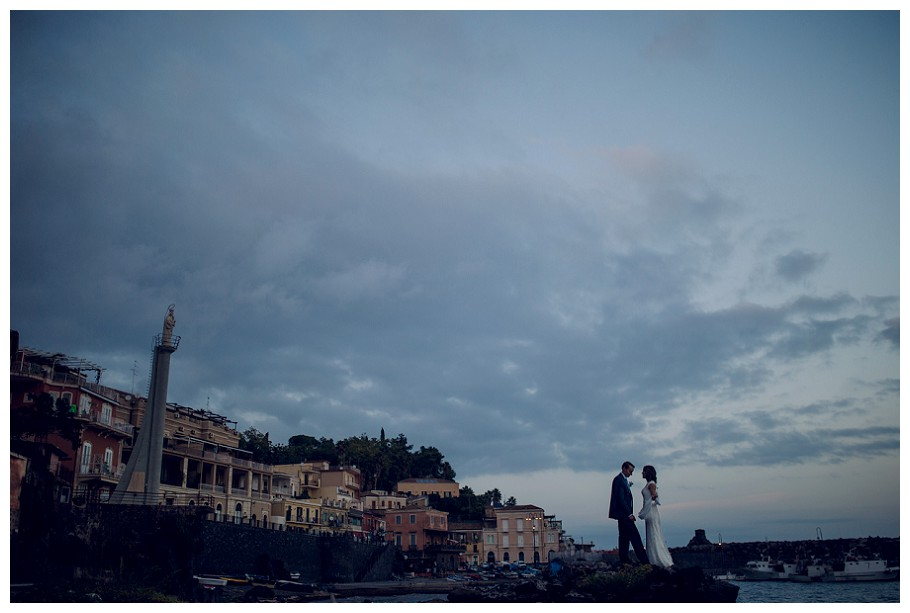 catania wedding photographer sicily